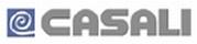 CASALI GROUP, Inc