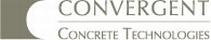 Convergent Concrete Technologies LLC