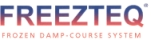 FREEZTEQ Products Ltd.