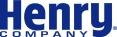 Henry Company